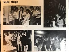 Class of 1970 2