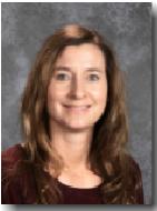 Ms. Beth Hatfield
