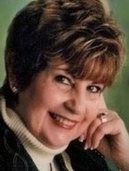 Claire Gatti