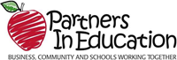 Partners in Education: Business, community and school